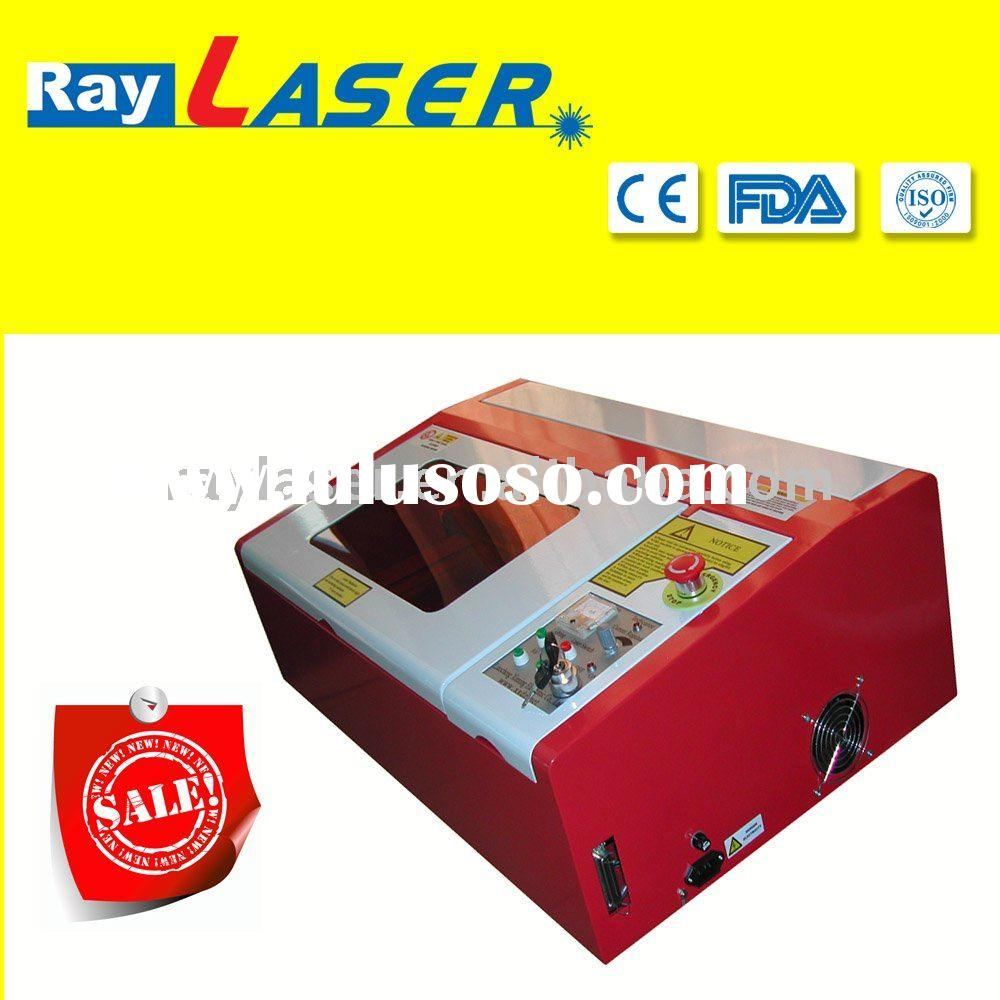 pen engraving machine, mini desktop laser machine