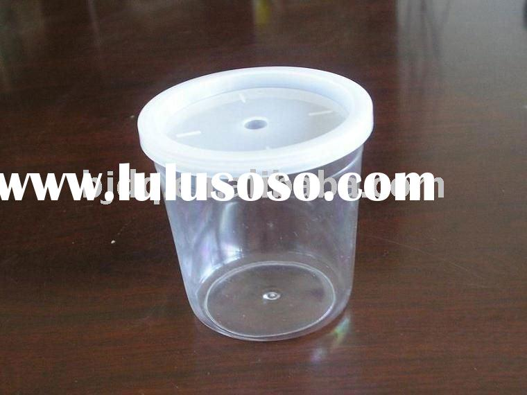 Plastic Cup For Betta Fish For Sale Price China