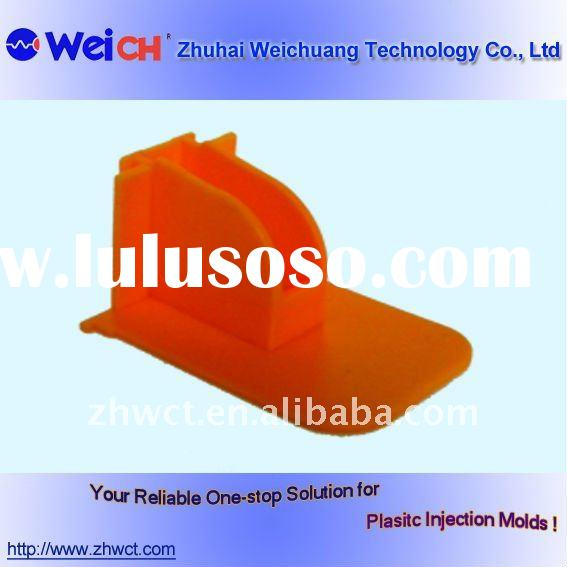 plastic product of propeller