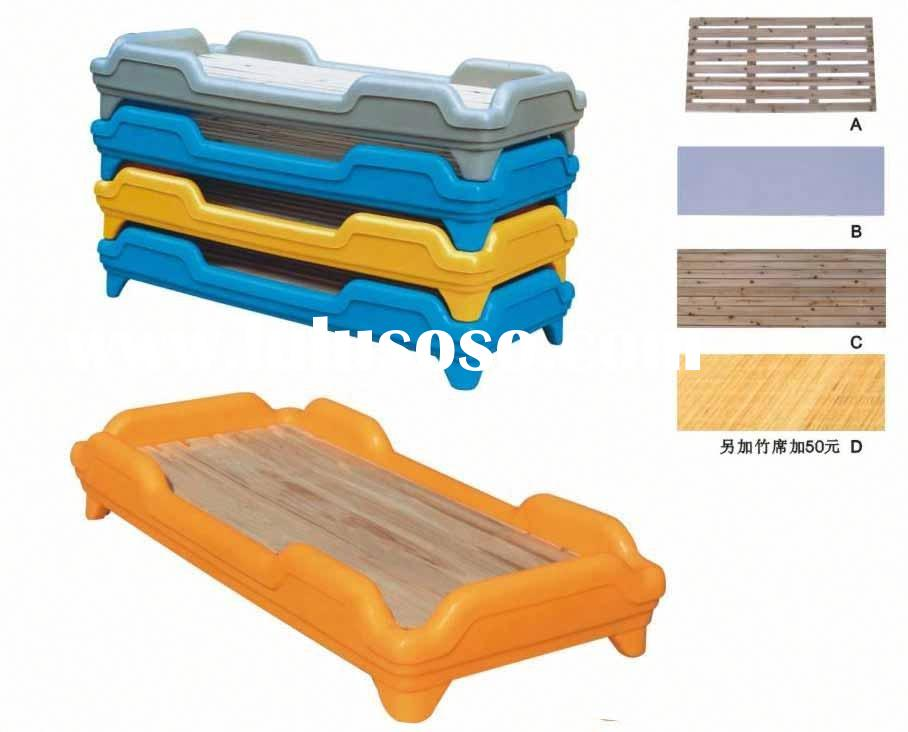 Fold Away Toddler Bed For Sale Price China Manufacturer