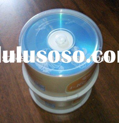 purchase blank dvd disc