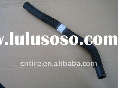 rubber tube;rubber hose;hose manufacturer