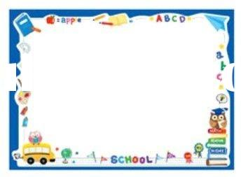 self-adhesive white board foil,whiteboards