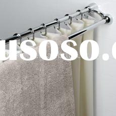 Related Products For Sale List. Shower Curtain Rod
