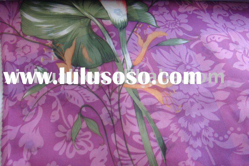 shower curtain Fabric