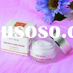 skin cosmetic - Q10 Anti-aging Eye Cream