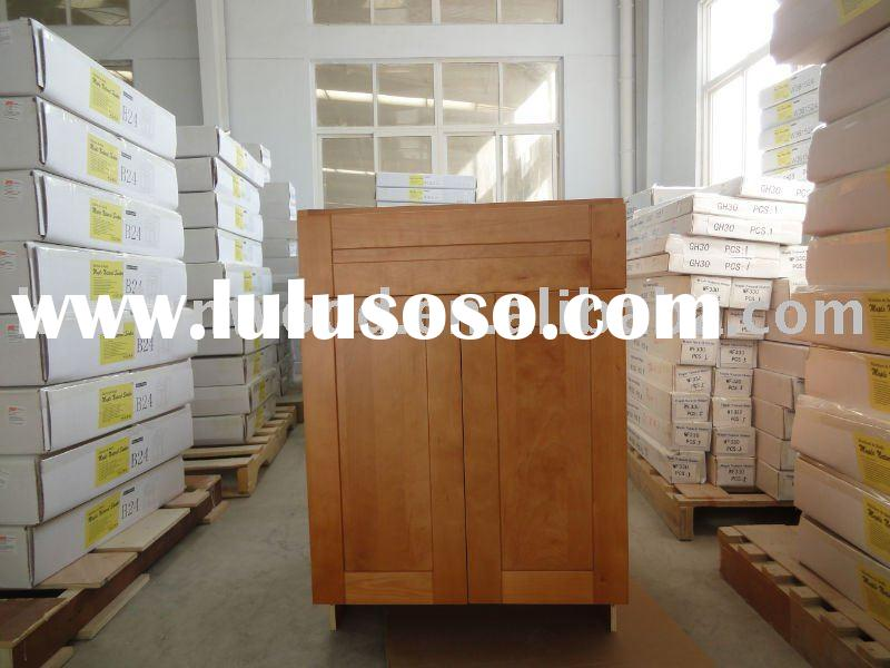 solid wood kitchen cabinets canadian kitchen cabinet manufacturers