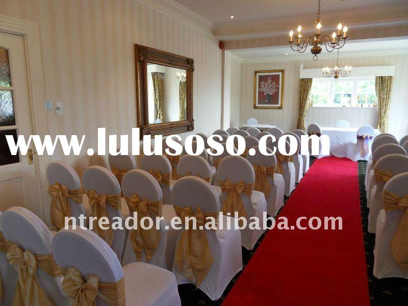 spandex chair cover for weddings