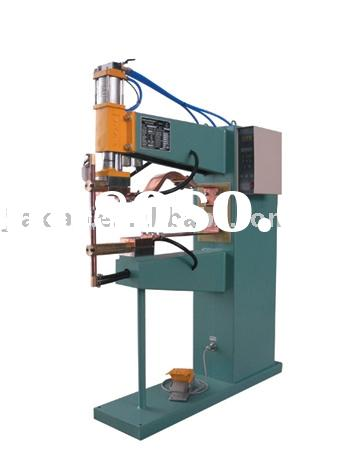 spot welding machine,spot welder,welder
