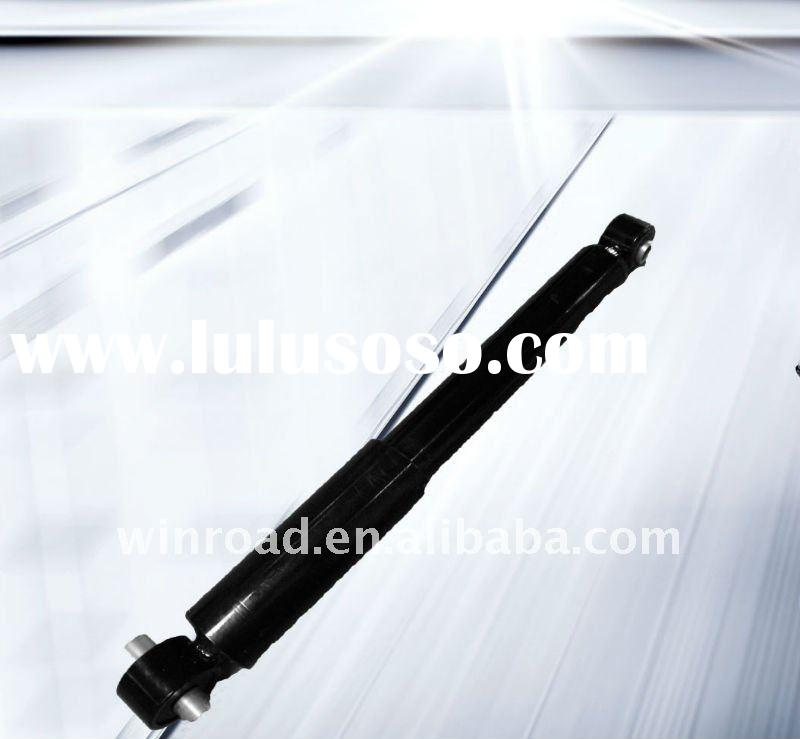 suzuki spare parts china auto shock absorber aftermarket body parts