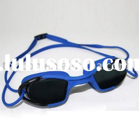 swimming glasses for kids
