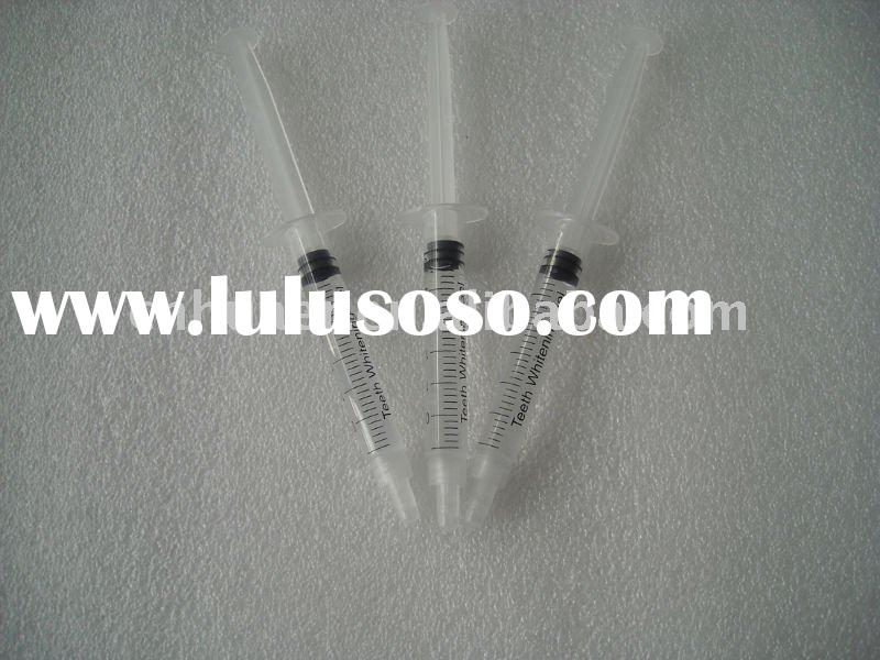teeth whitening at home,Teeth Whitening Product