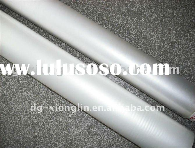 textile lamination/waterproof breathable polyether TPU film