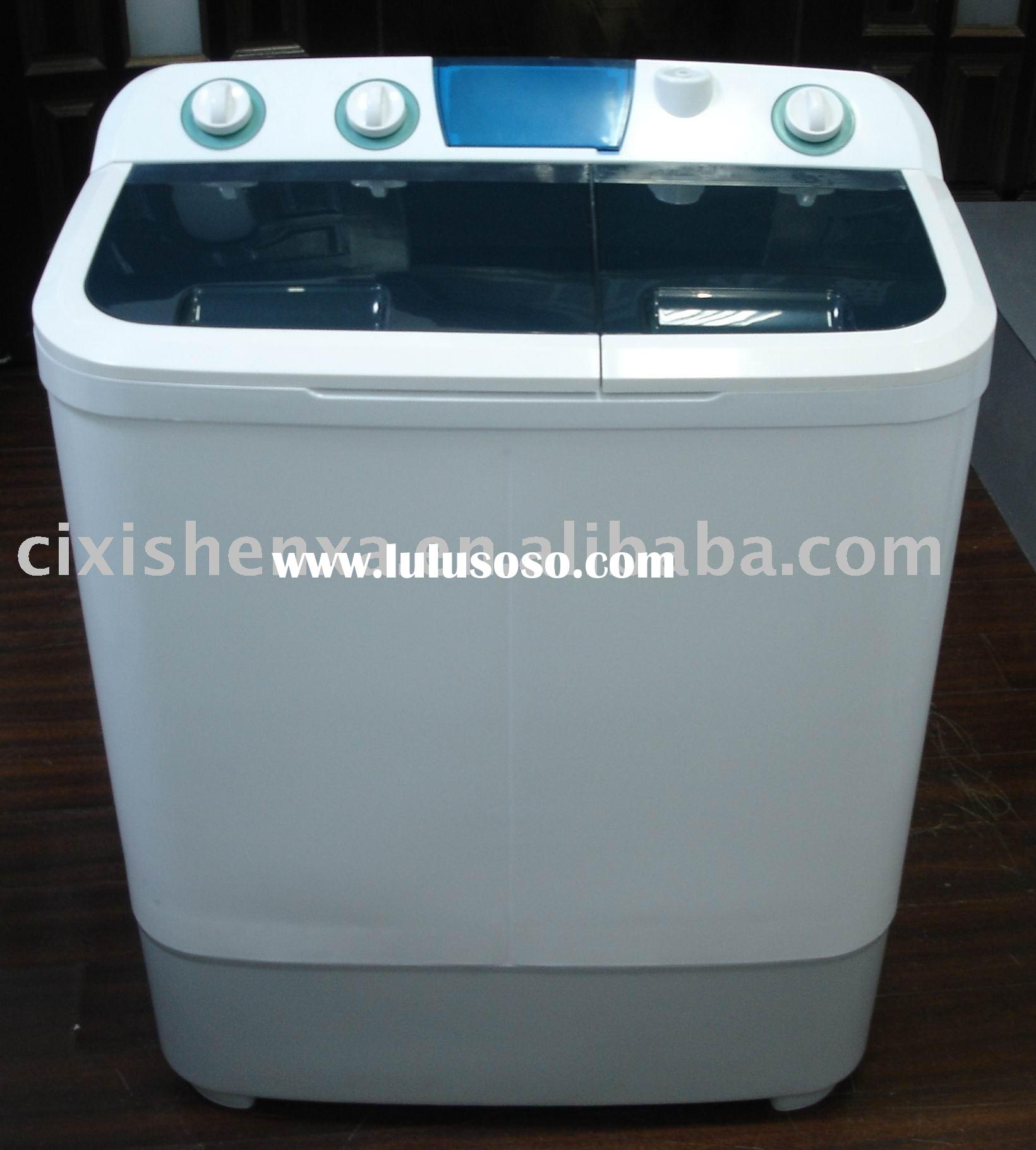 top loading washing machine XPB76-78SG