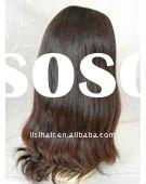 very durable and beautiful lace wigs