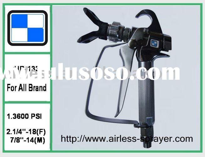 Airless Spraygun Manufacturers Mail: Wagner Spray Gun Parts Replacement For Sale