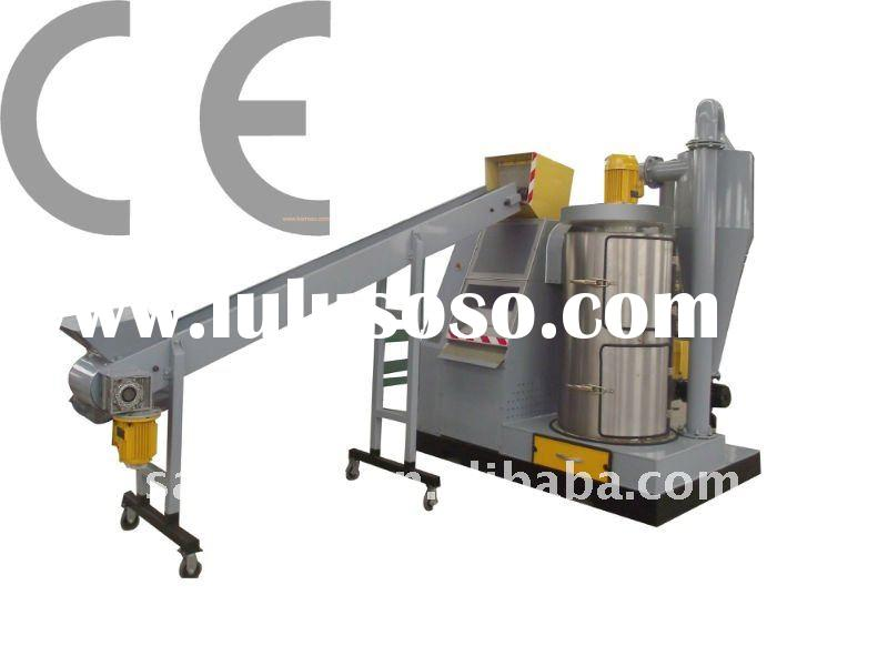 waste cable separator,scrap wire recycling machine,copper recycling machine