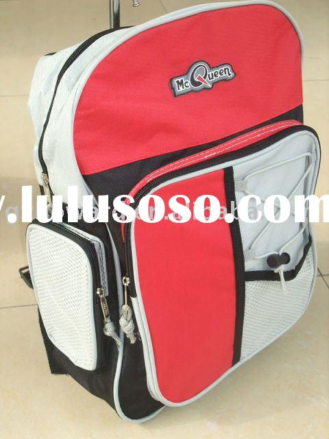 wholesale name brand backpack