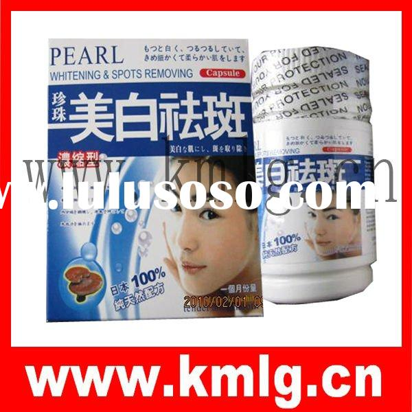 wholesale & private label - oriental beauty skin care Smingdi Ginseng Cream/Gel anti wrinkles wh