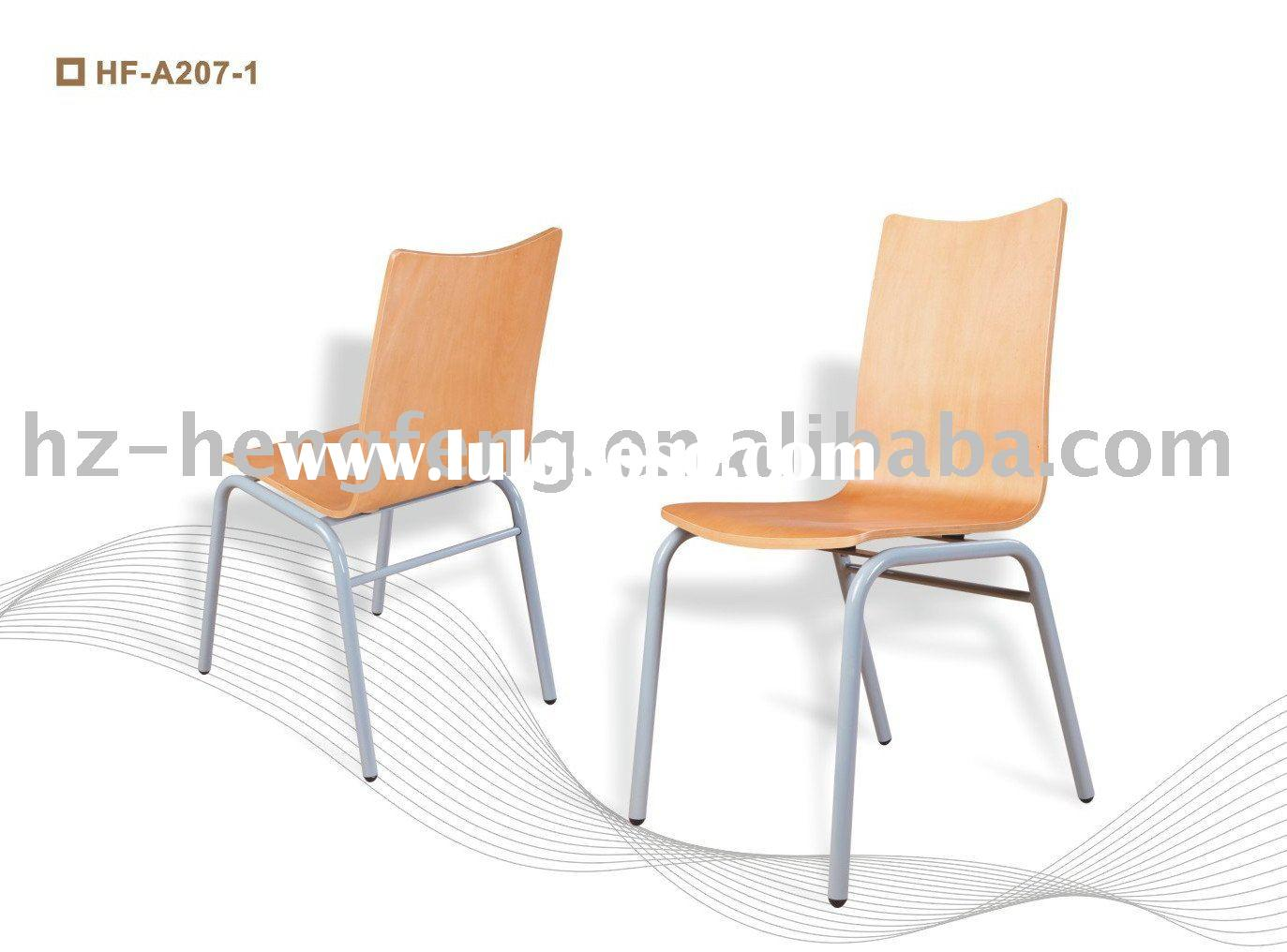 wood chairs,metal chair,single chair,dining chair,restaurant furniture,dining room furniture