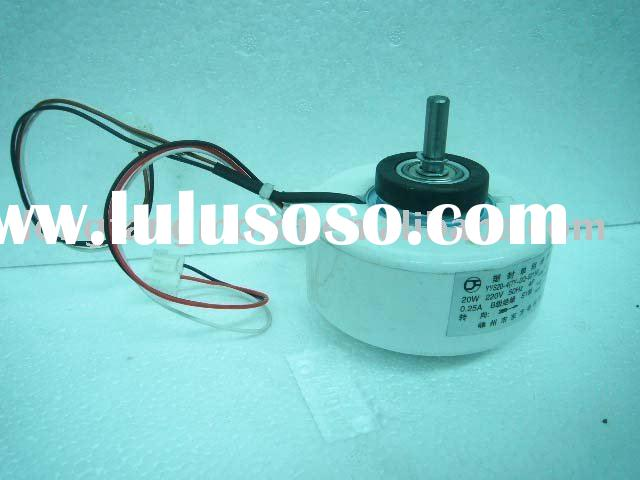 12000BTU split air conditioner spare parts