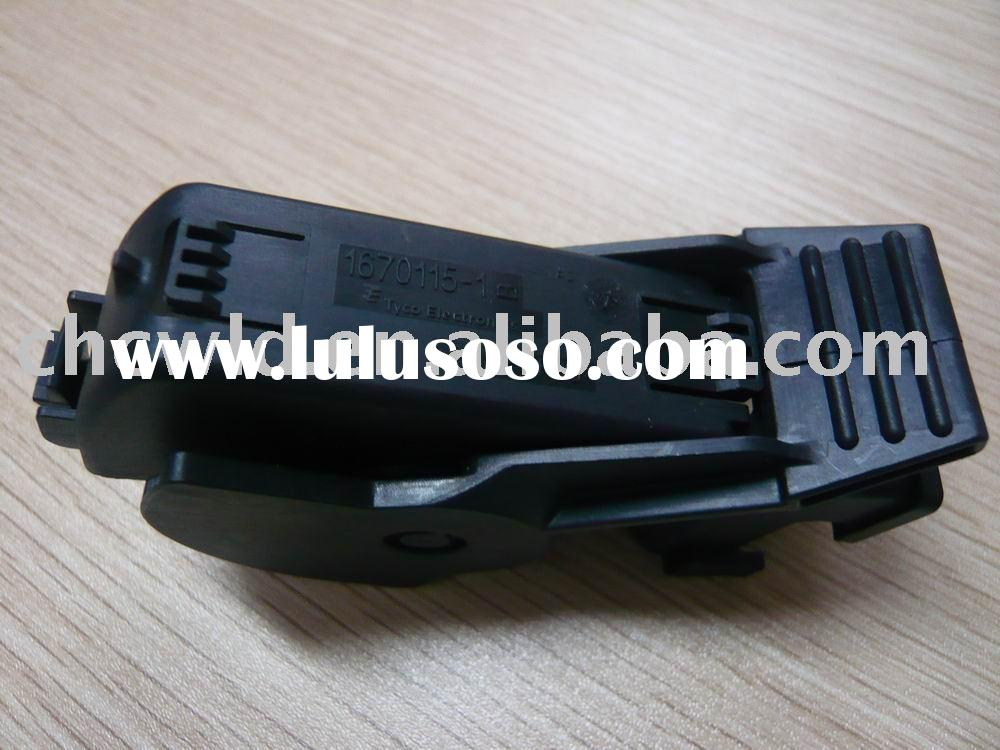 1670118-1 Tyco ABS connector