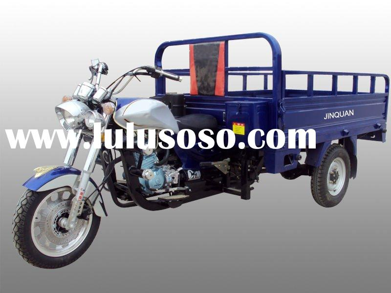175cc water cooled tri-motorcycle, tricycle,three wheel motorcycle150cc,200cc