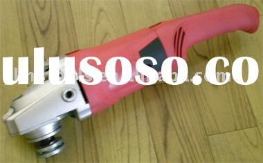 180mm-230mm Angle Disc Grinder Power Tool