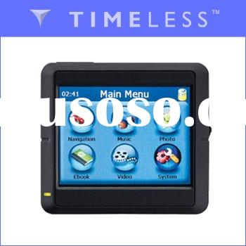 "3.5"" inch Car dvd &portable gps&auto gps &gps navigation system&auto bluetooth,"