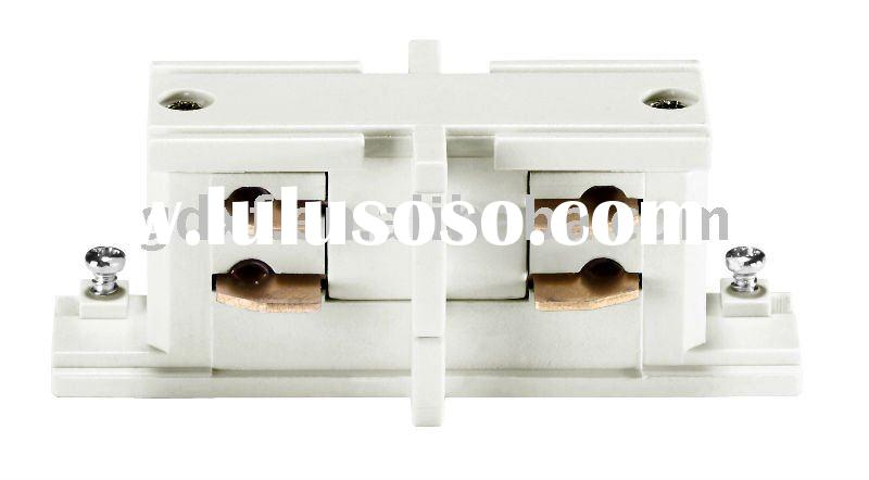 4-wire inside connector