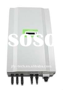 5kw pure sine wave solar inverter
