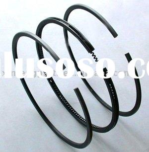 AIR COMPRESSOR piston ring(Westinghouse,DAF 825,1160,OE:9-5418-00 [SM])/auto parts/engine parts/spar