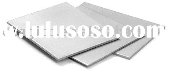 Aisi 1020 Stainless Steel Plate