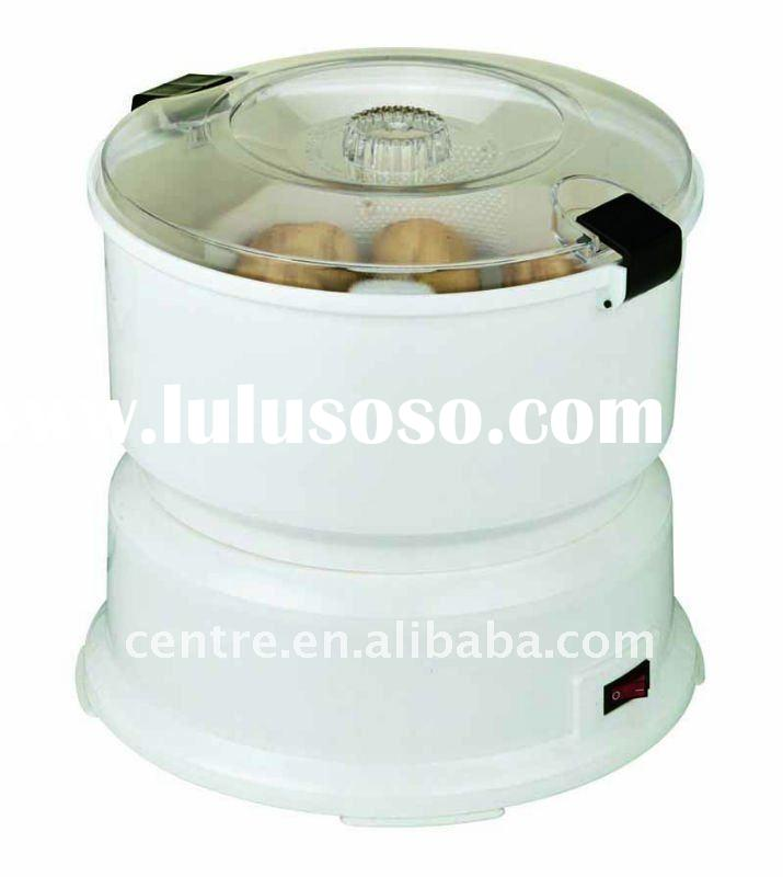 Automatic Electric Potato Peeler