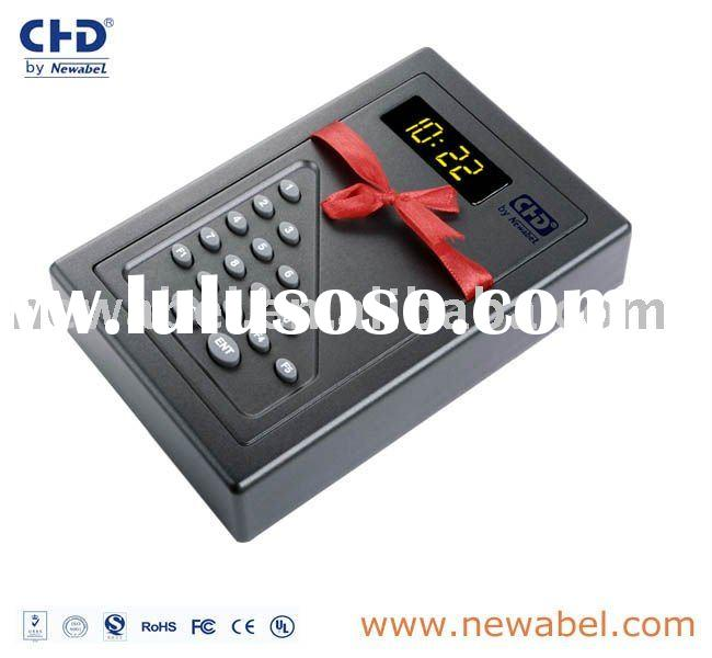 CHD805BE-E Access Controller with Keypad and EM card reader TCP/IP network
