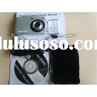 Cheap Wholesale Cameras