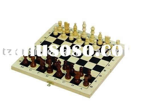 Chess Set,International Chess,Chess Board