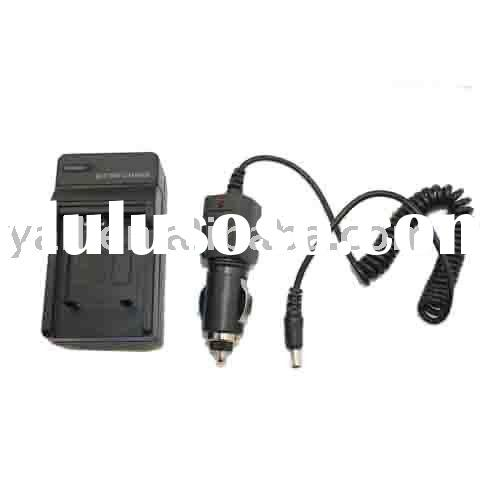 Digital Camera Charger For Sony