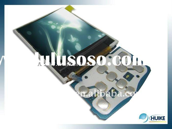 Digital camera LCD for Samsung ES15 10 55