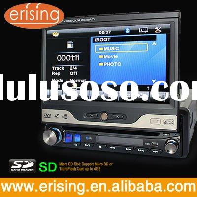 Erisin ES736 1 Din Car Audio cheap price