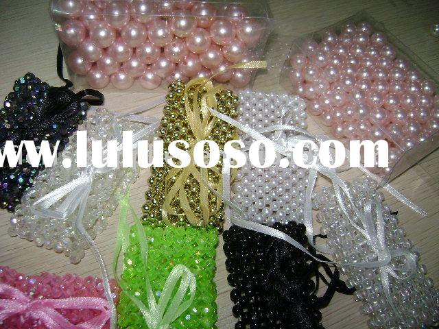 Floral supplies sundries product