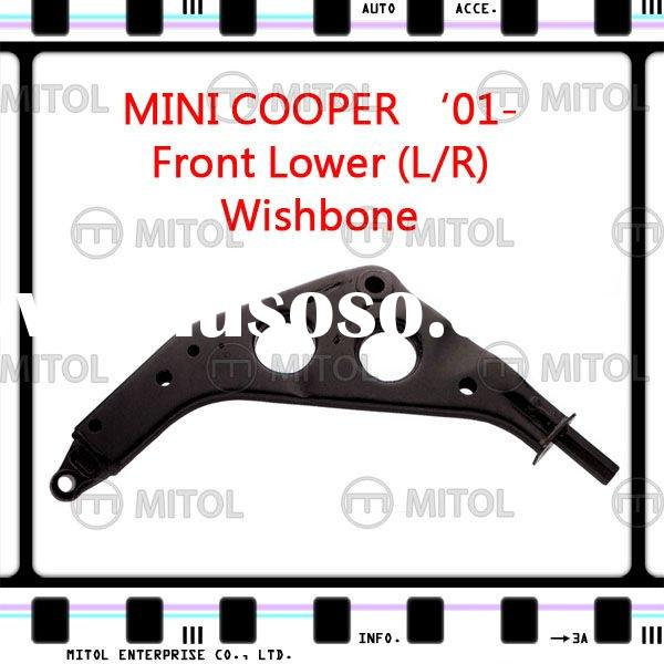 For Mini Cooper 01-06 Front Lower Car Wishbone L/R Auto Suspension Parts