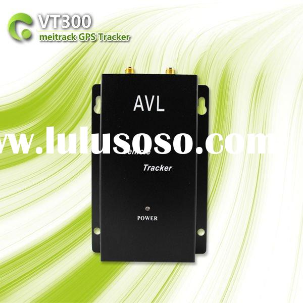GPS Car Tracking Devices VT300
