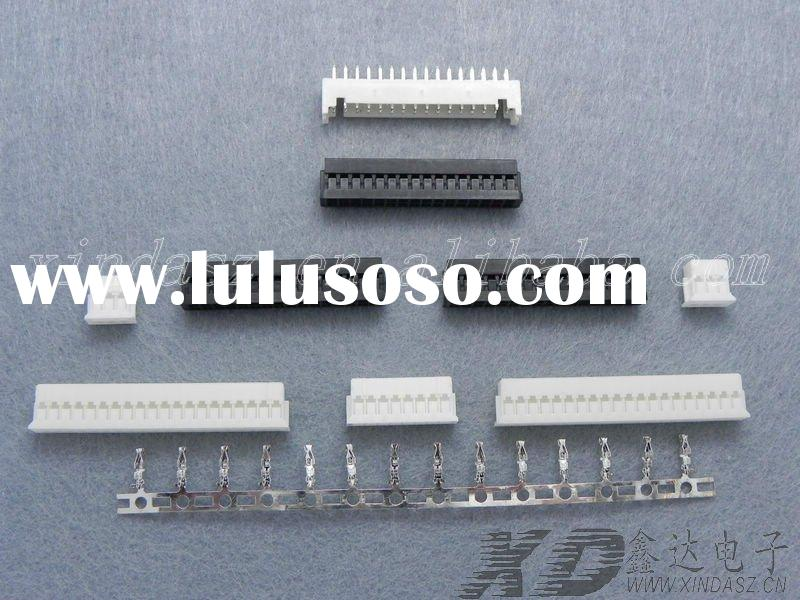 HRS Wire to Board Connector DF11-20DS-2R26(05)