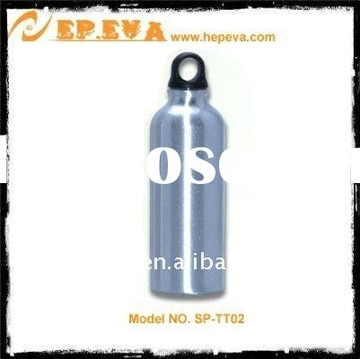 Hight quality stainless steel sport water bottle