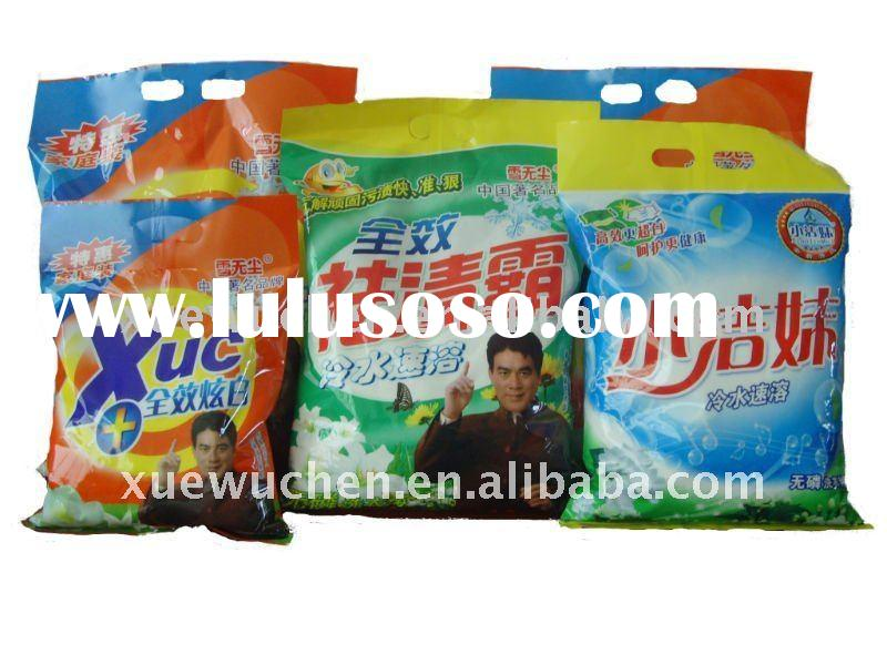 Hot selling!!! Cheap Detergent Washing Powder