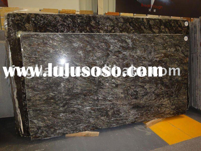 Kosmus Granite Slab