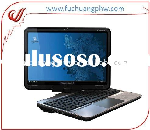 Laptop Intel Dual Core 1.33GHZ 4GB only $120 each Hot selling!!!