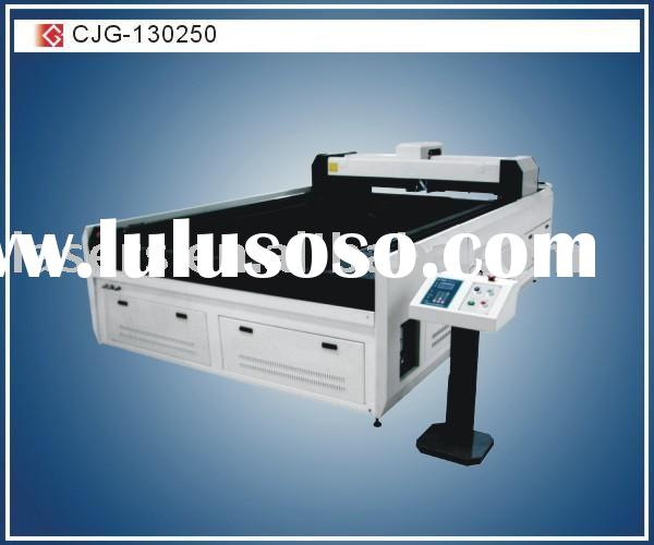 Low Cost Wood Laser Cutting Machine