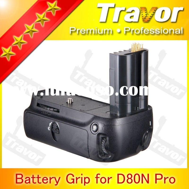 MB-D90 Replacement Digital Camera Battery Grip